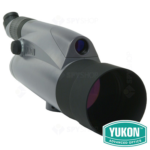 Luneta Yukon 6-100x100 21031