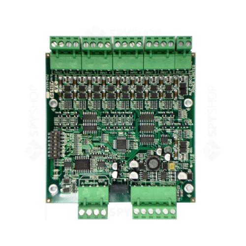 Magistrala periferica intrari comutatoare MXP-537