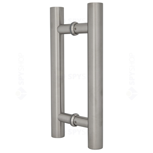 maner-inox-tubular-yh-300h-32