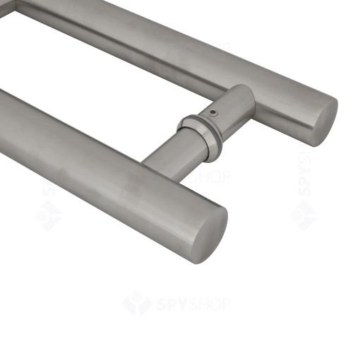 maner-din-inox-tubular-pentru-yh-500h-32