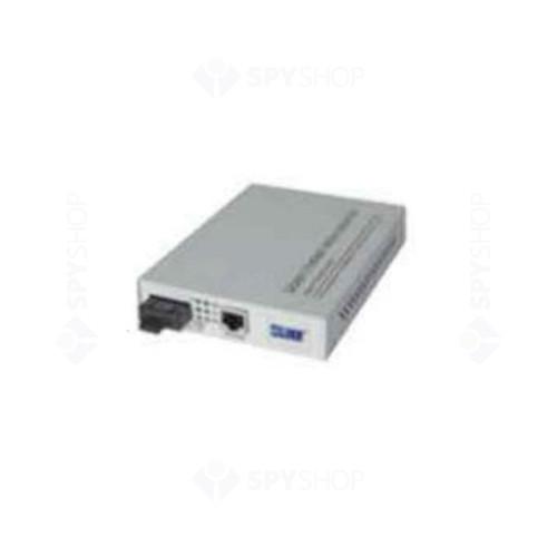 Media convertor prin retea Sfinx SSP-06-0200-0100