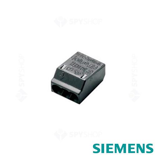 Micro terminal Siemens DBZ1190-AA