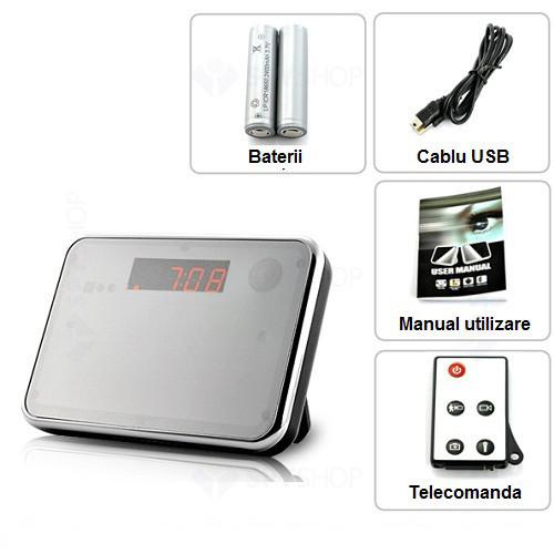 microcamera-ascunsa-ceas-digital-detectie-miscare-autonomie-rezolutie-inalta (4)