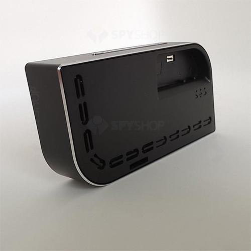 Microcamera HD cu wifi ascunsa in ceas SS-CA89