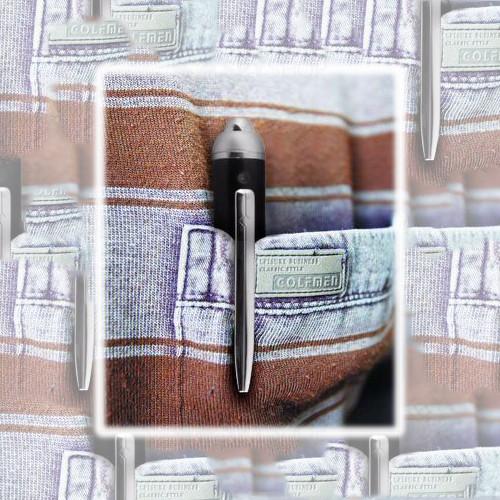 Micro camera in pix cu detectie la miscare