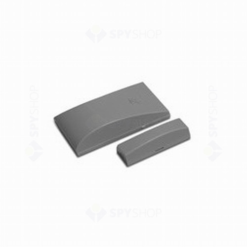 Microcontact magnetic Ksenia nanus poli RF grey
