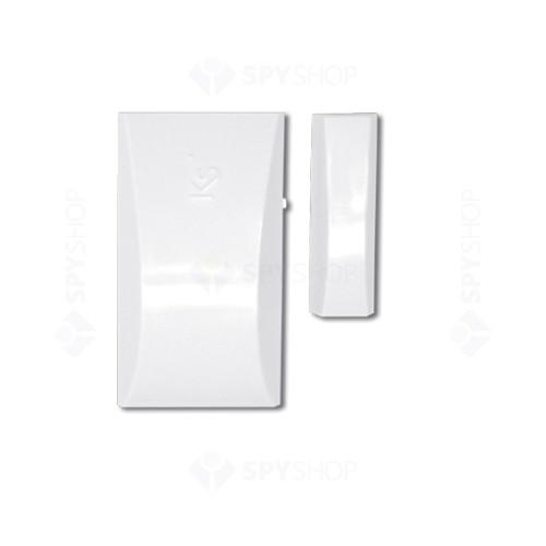 Microcontact magnetic Ksenia nanus poli RF white