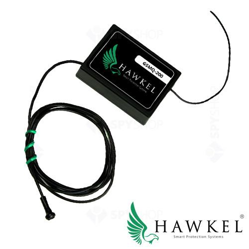 Microfon GSM pentru masina Hawkel GSMQ201