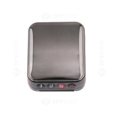 Microfon GSM spion