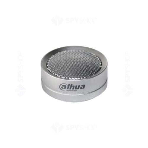 Microfon pentru camere Dahua HAP120, 70m2, omni-directional