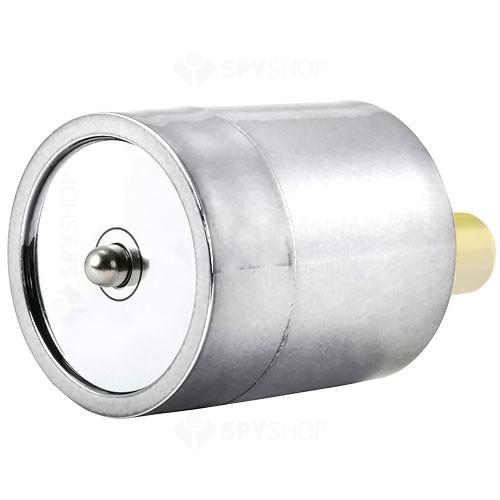 Microfon pentru perete