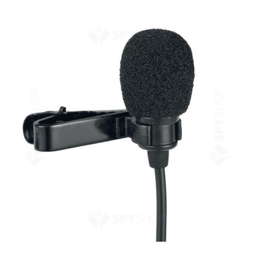 Microfon tip lavaliera Bosch MW1-LMC