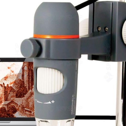 Microscop digital Celestron 44308