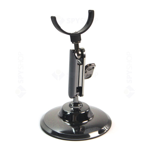 Microscop electronic digital portabil 200X