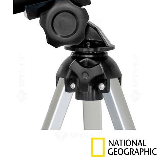 Telescop refractor National Geographic 9118001