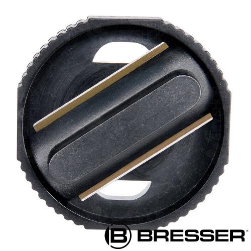Microscop optic Biotar DLX 300x-1200x Bresser Junior 8851000