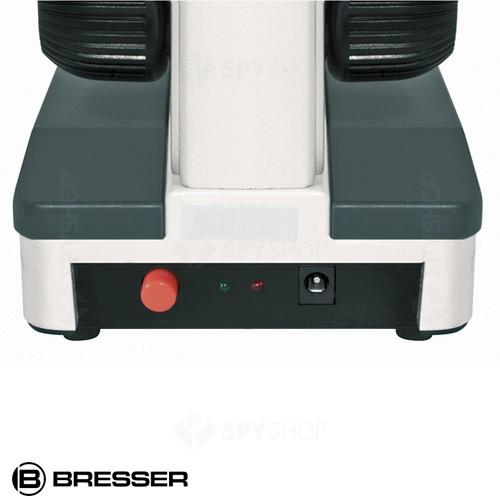 Microscop optic Erudit MO Bresser 5110000