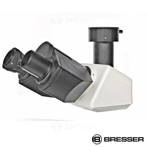 Microscop optic Bioscience Trino Bresser 5750600