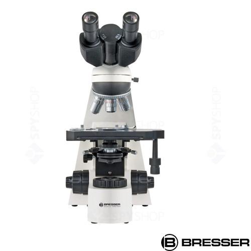 Microscop optic Science TRM 301 Bresser 5760100