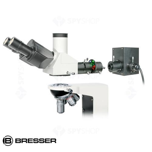 Microscop optic Science ADL 601 P Bresser 5770200