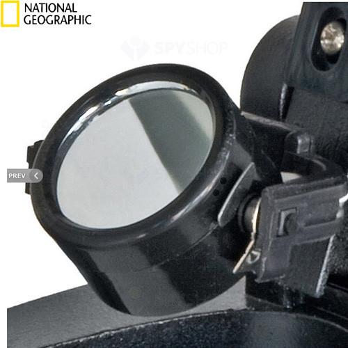 Microscop optic 300X-1200X National Geographic 9118002