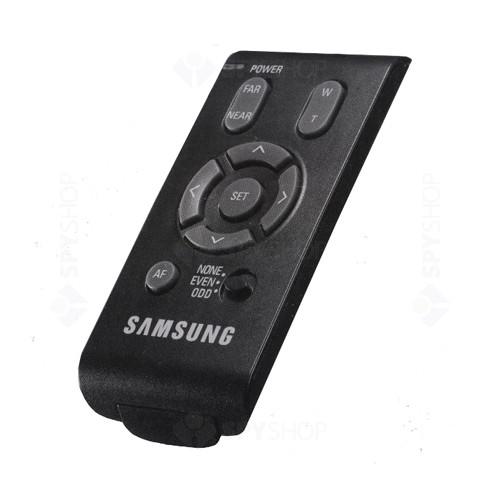 Mini-controller camere PTZ Samsung SPC-200