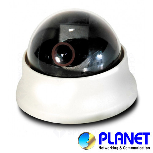 Camera de supraveghere dome Planet CAM-DM33-PA