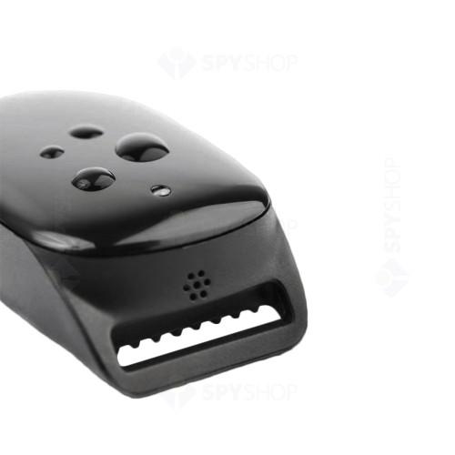 Mini Localizator GPS cu Live Tracking Pentru Animale de companie SS-GP16