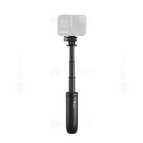 Mini trepied extensibil pentru camere video GoPro Shorty