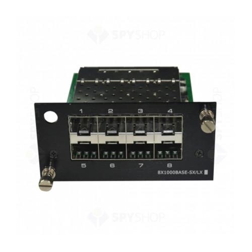 modul-8-porturi-utp7524ge-m8f