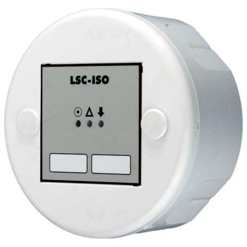 Modul adresabil Global Fire LSC ISO