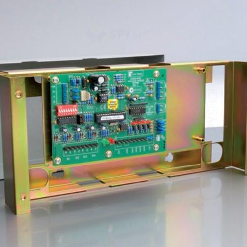 Modul analogic in tensiune Inner Range 995088