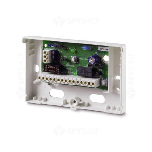 Modul audio/video Siemens WAT21