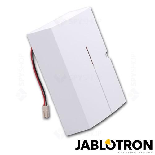 Modul back-up Jablotron GD-04A