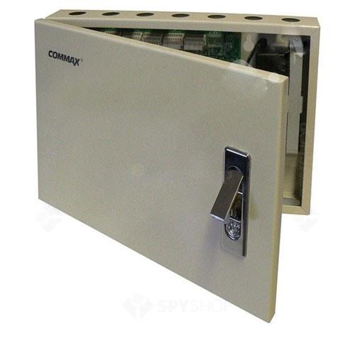 MODUL COMMAX CDS-4CM