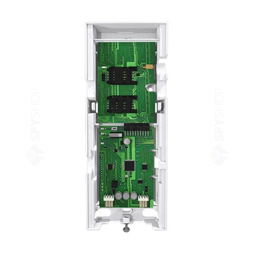 Modul Comunicator GSM-2G-3G-4G Paradox PCS260, 2 SIM, criptare 128-bit AES