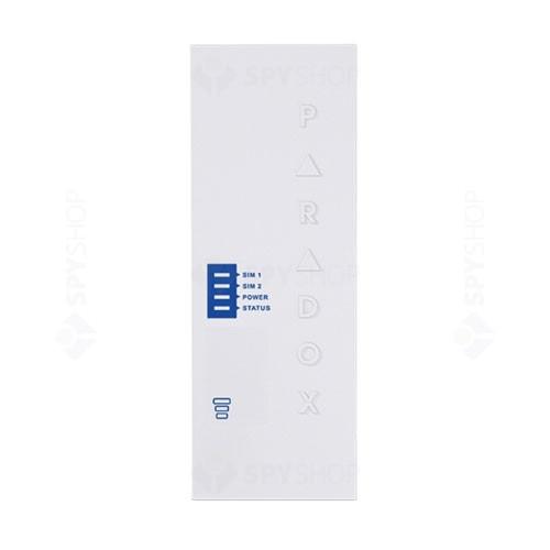 modul-comunicator-gsm-2g-3g-4g-paradox-pcs260