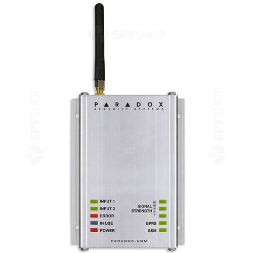 MODUL COMUNICATOR IP GPRS PARADOX PCS 300