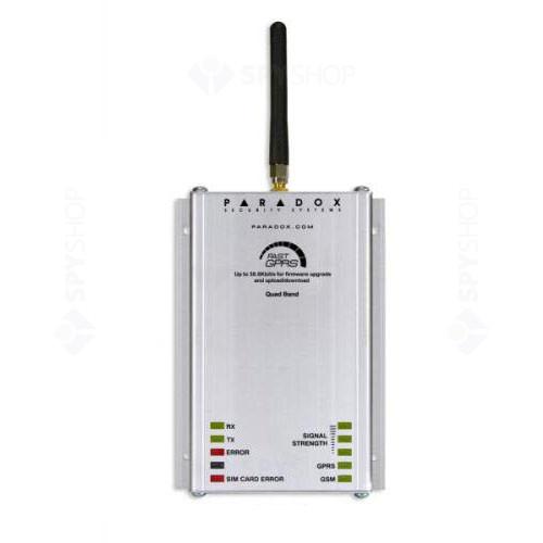Comunicator GSM Paradox PCS 200