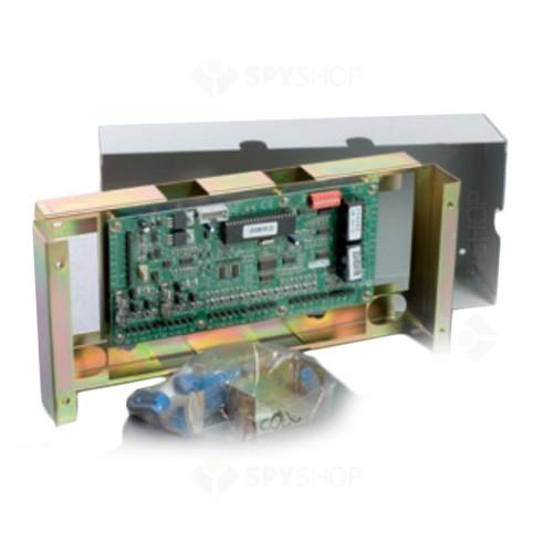Modul control acces pentru 2 usi Inner Range 995012