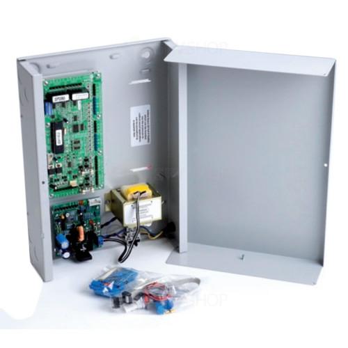 Modul control acces pentru 2 usi Inner Range 995012SAPS