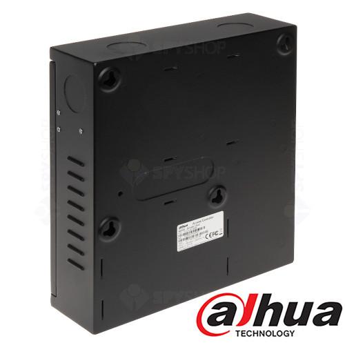 modul-control-acces-pentru-4-usi-dahua-asc1204c