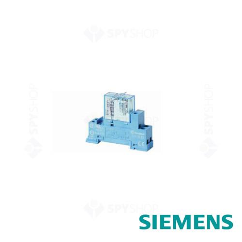 Modul cu releu cu 1 contact Siemens Z3B171