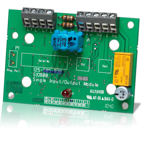 Modul de adresabil Bentel FC410SIO