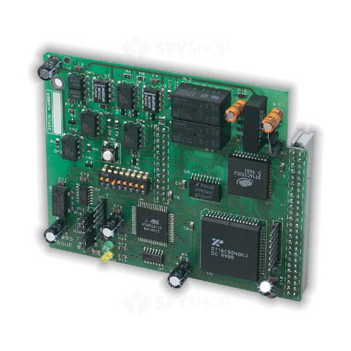 Modul de comunicare Kentec S555