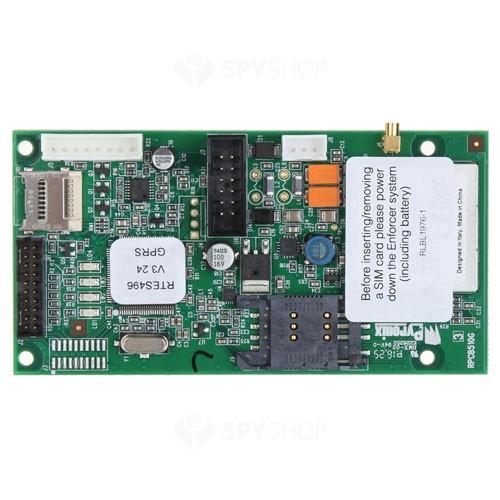 Modul de comunicare Pyronix DIGI-GPRS, GSM/GPRS, 12 V