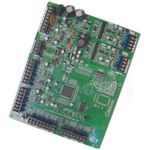 Modul de control acces ICT PRT-RDE2-PCB