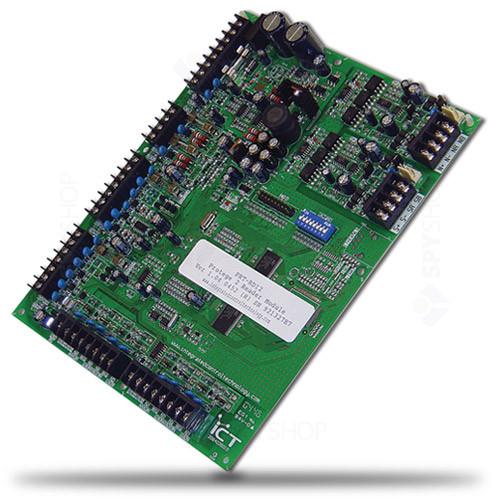 Modul de control acces ICT PRT-RDI2-PCB