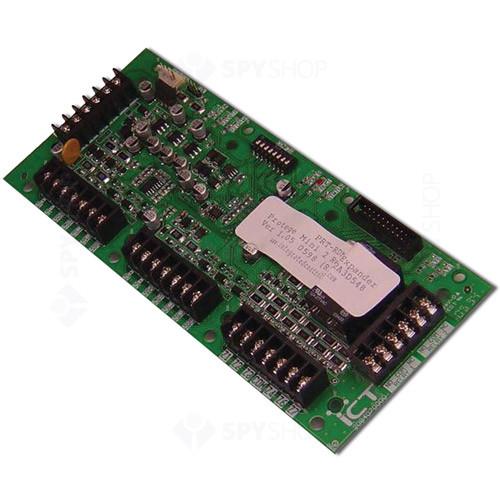 Modul de control acces ICT PRT-RDM2