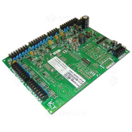 Modul de control acces ICT PRT-RDS2-PCB